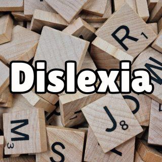 ¿Cómo detectar la dislexia?