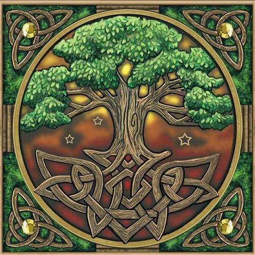 árbol De La Vida Un Símbolo Religioso Con Infinitud De Significados La Web Con Todos Los Ejemplos De Contenido Para Blog