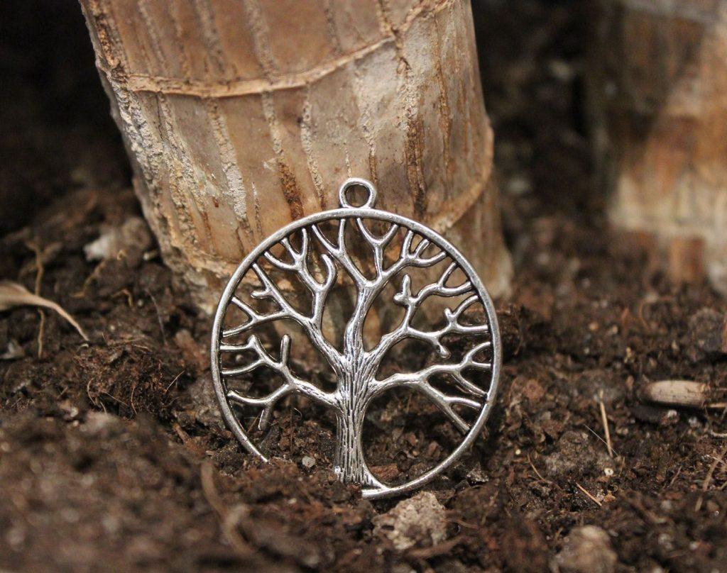 Significado dimbólico del árbol de la vida