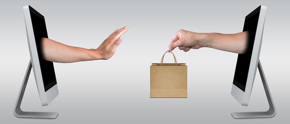 En qué fijarse de las devoluciones online
