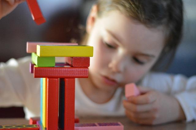 Inteligencias múltiples en el aula: actividades para la educación