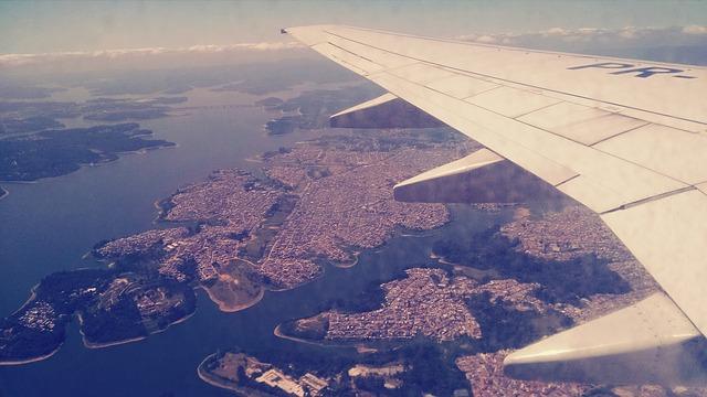 ciudades más visitadas del mundo