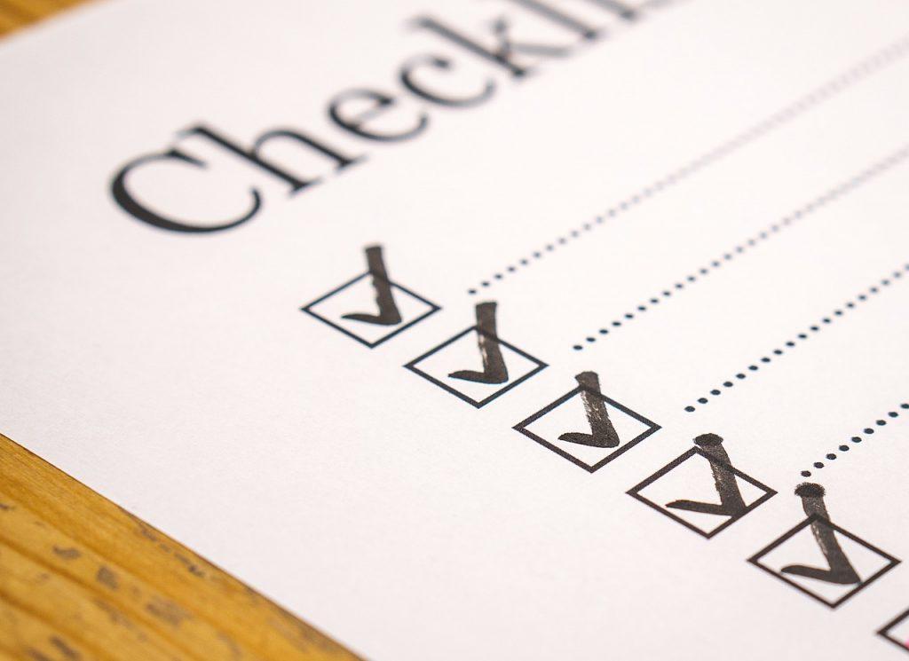 Contrato de compraventa de vehículos: cómo hacerlo y otros aspectos que debes conocer 6