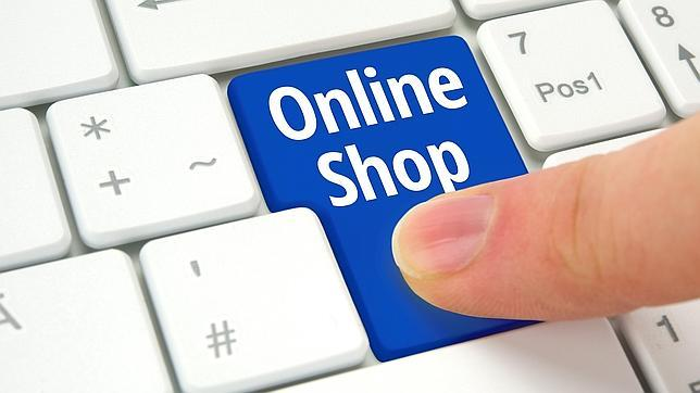 Compras online fáciles