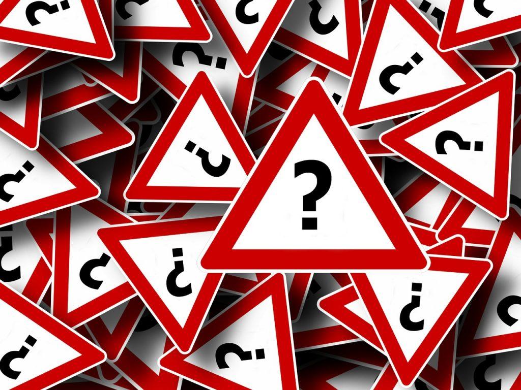 Contrato de compraventa de vehículos: cómo hacerlo y otros aspectos que debes conocer 8