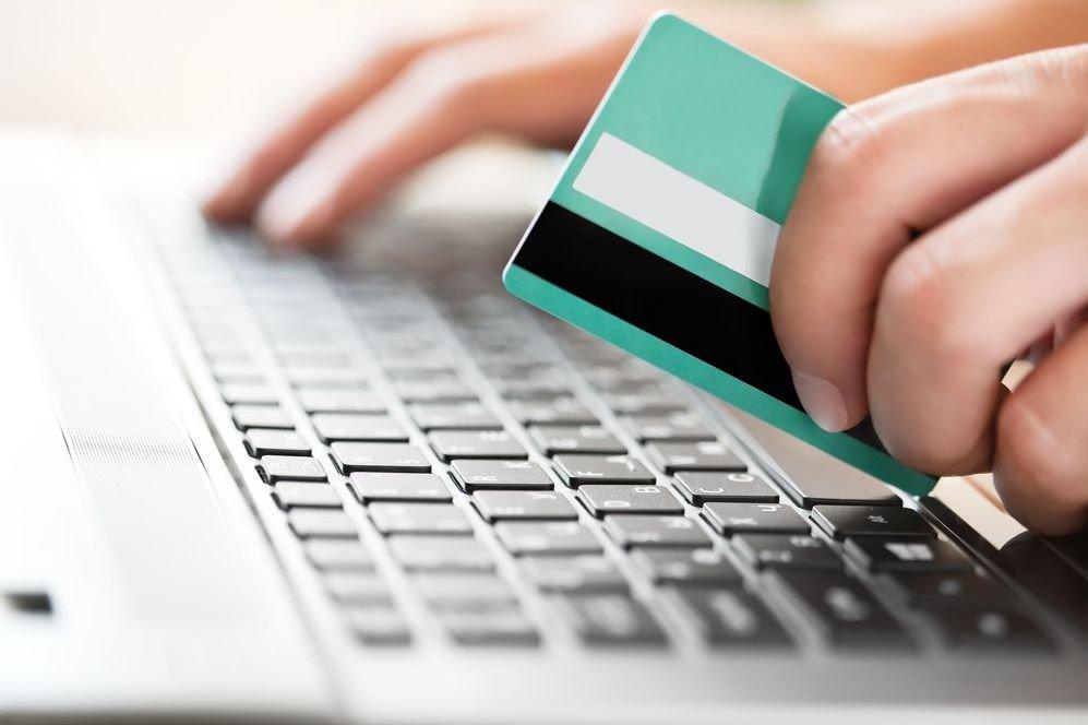 Seguridad de los pagos en línea