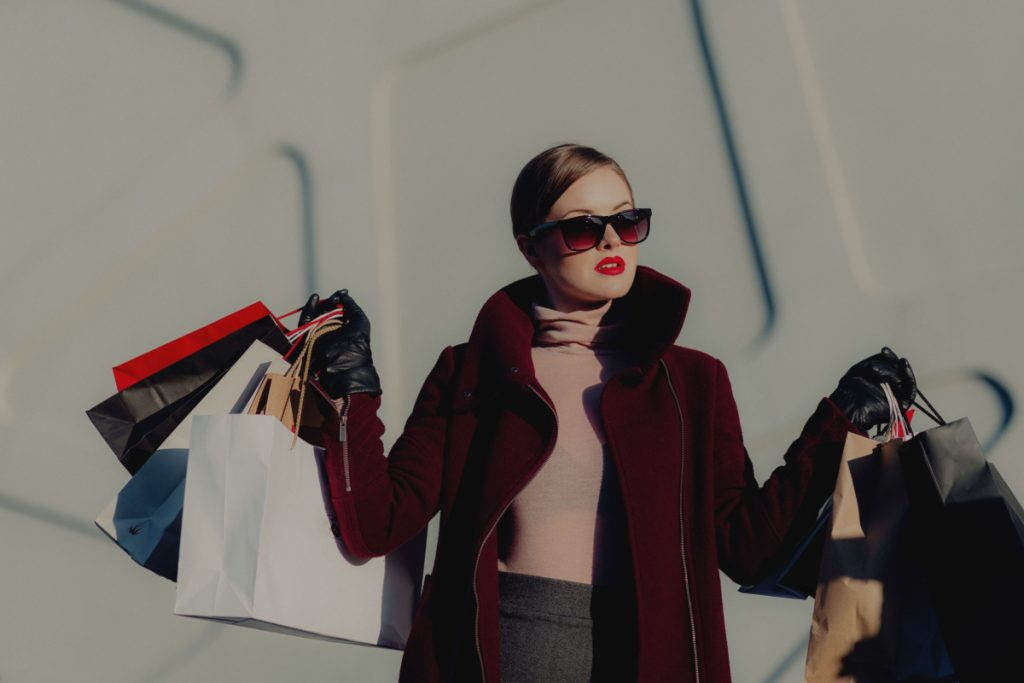 moda-online