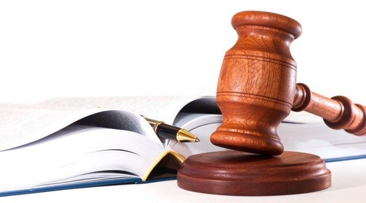 Normativa en España sobre el testamento vital