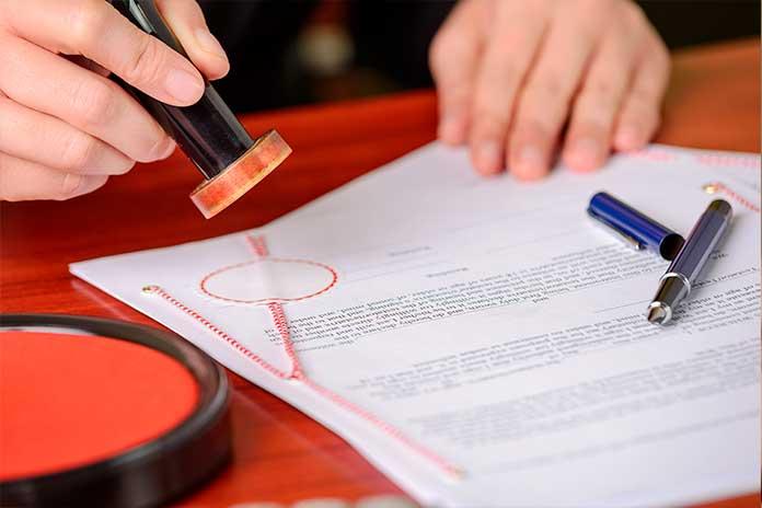 Razones para firmar un testamento vital