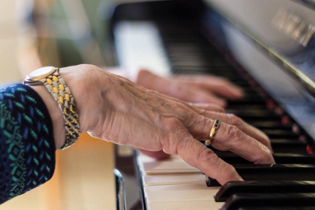 Impacto social de la artrosis degenerativa