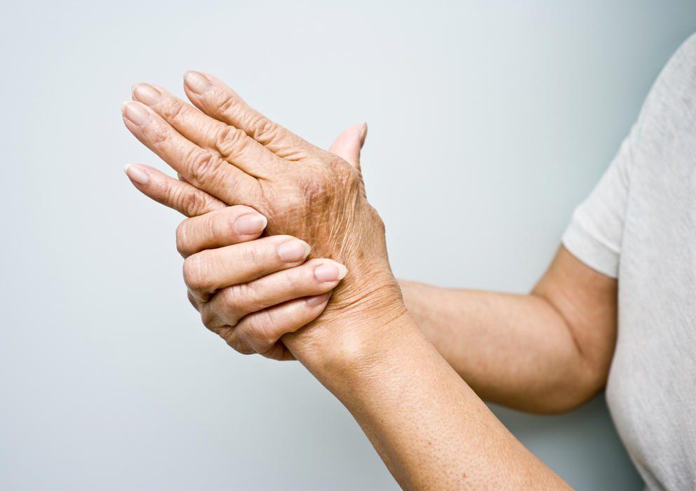 ¿A cuanta gente afecta la artrosis?
