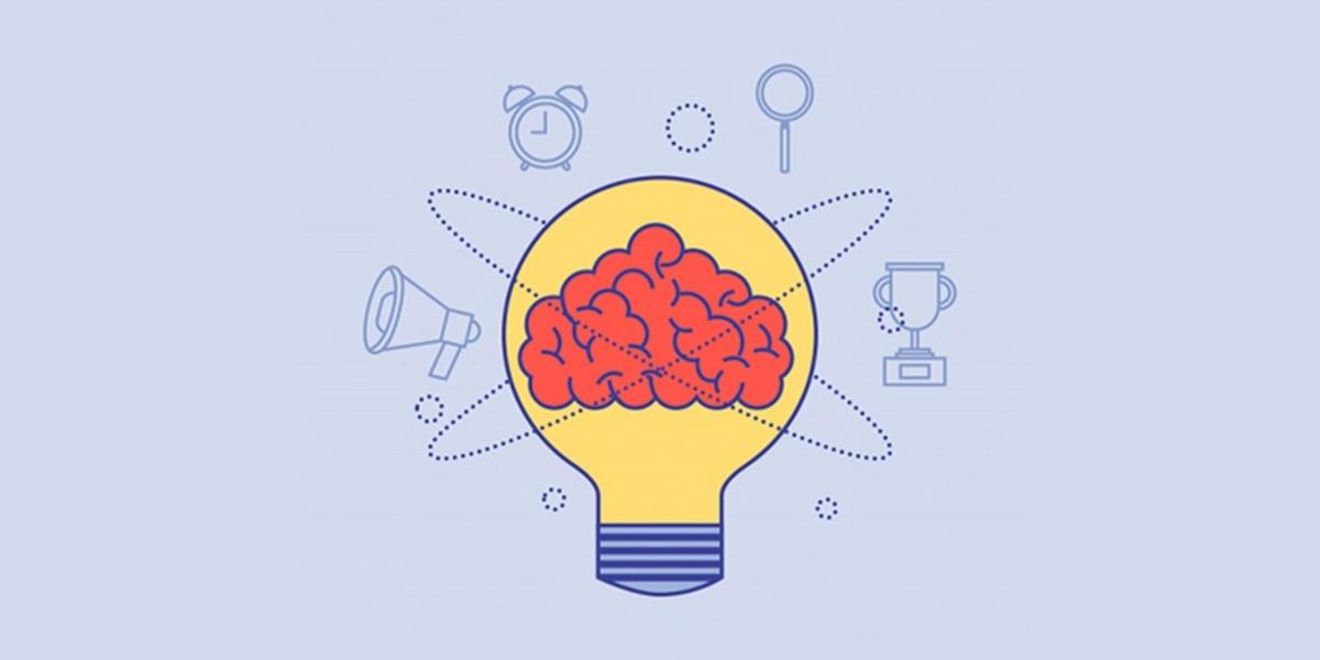 Estimulos en el cerebro