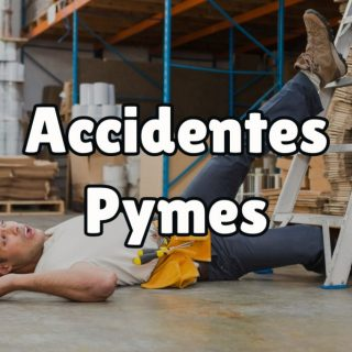 segurcaixa accidentes pymes