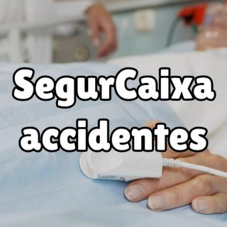segurcaixa accidentes