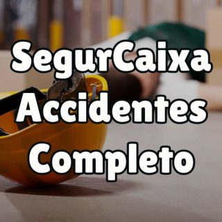 segurcaixa accidentes completo